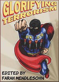 Glorifying_Terrorism_anthology_front_cover