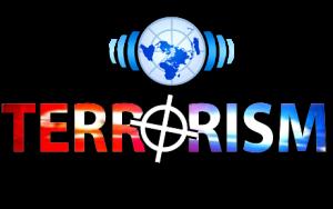 Reporting terrorism