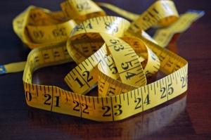 Image credit: Measuring Tools
