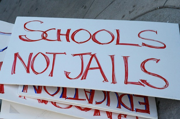 school-not-jail