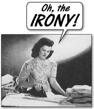 irony3