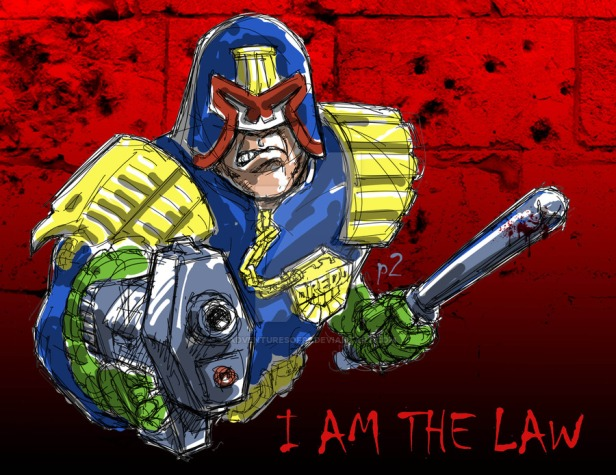 judge_dredd___i_am_the_law_by_adventuresofp2-d4up119