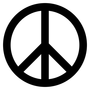 1024px-peace_sign-svg