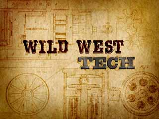 Wild_West_Tech_(title_card)