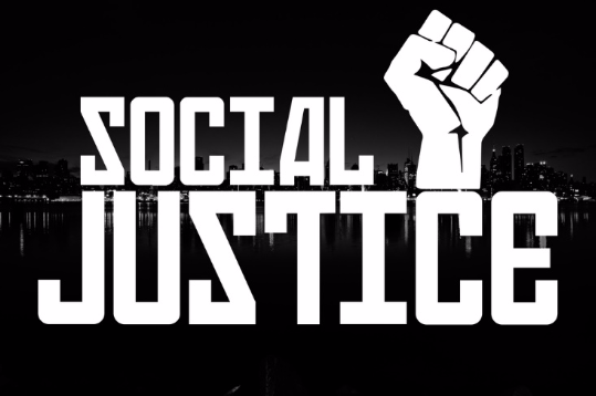 Social-Justice-Southern-Soulcast-Onyx-Truth-Podcast-Network-Onyx-Truth